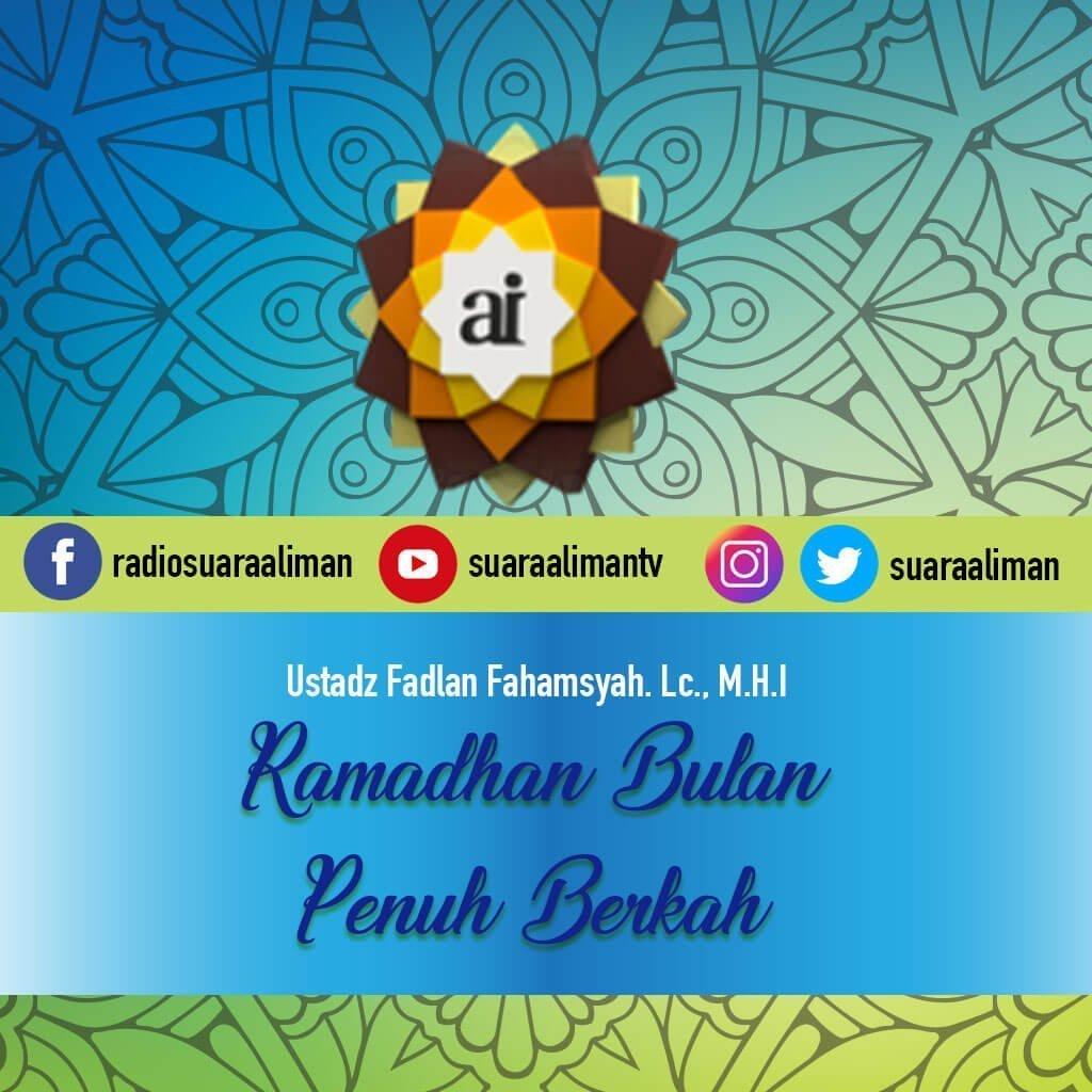 ramadhan-penuh-berkah