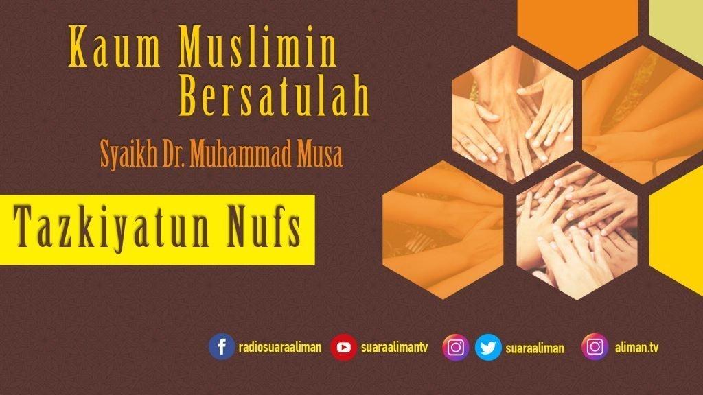 kaum-muslimin-bersatulah