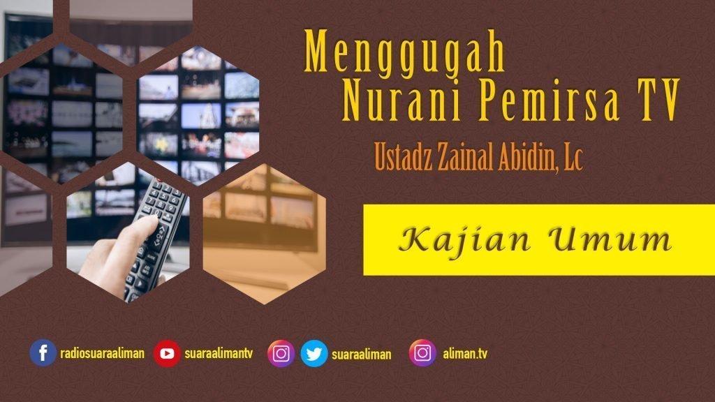 menggugah-nurani-pemirsa-tv-ustadz-zainal-abidin