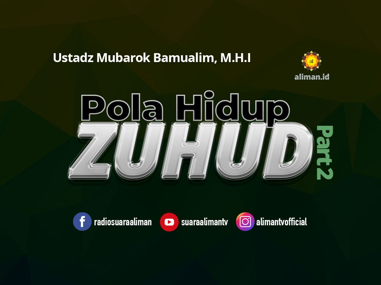 pola-hidup-zuhud-part2