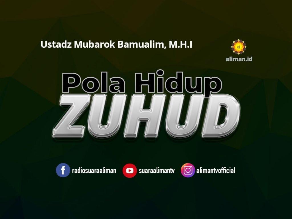 pola-hidup-zuhud