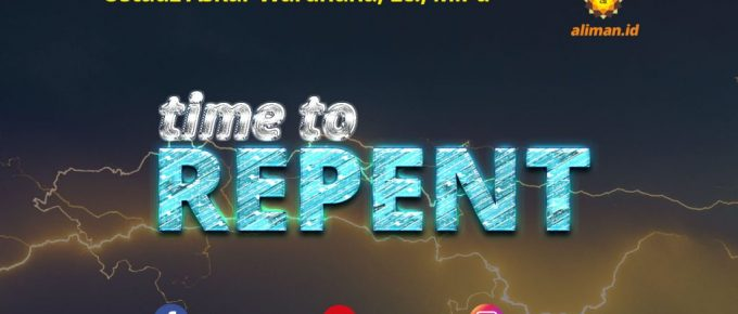 time-to-repent