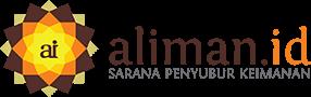 Radio Suara Al-Iman 846 AM & Al-Iman TV - Radio & TV Dakwah Surabaya